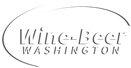 Wine-Beer-Washington